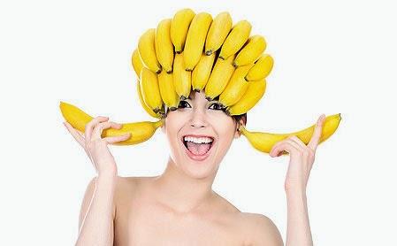 Como-Usar-Banana-na-Pele-e-Cabelos-18